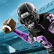 American Football: Field Goal by ThunderBull Entertainment
