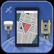 SmartTopo(스마트토포) by (주)지오시스템