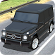 Offroad Car G by Oppana Games