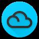 [Substratum] Breeze UI Theme by CyTech