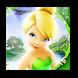 Fairytale Nursery by Entrepreware for Education