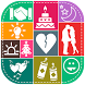 Status & SMS Collections by King AppZone