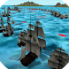 MEDIEVAL NAVAL OPS : WARSHIPS of WORLD by Ladik Apps & Games