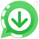 Story Saver Tips for Whatsapp by Story Saver