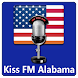 Kiss FM 106.5 Not Official by Winkiapps