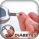 Diabetes Ke Upay by Tharki Apps