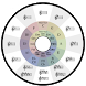 Circle of Fifths Pro by mushroom.theory