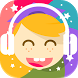 Indonesian Kids Songs Videos by ARCH STUDIO