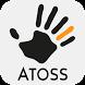 ATOSS Workforce Management by ATOSS Software AG