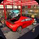 Car Factory 3D - Real Automobile Fixing Simulator