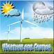 Weather Forcast by upwadevelopers