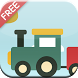 Toys Game Free by VMS Games