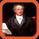 Goethe Zitate (Deutsch) by PKML