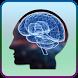 Brain Training by Mobitech