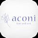aconi hair and rest 公式アプリ by GMO Digitallab,Inc.