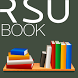 RSU Book by ARIP Public Company Limited
