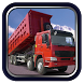 Dump Truck Games by GamePL