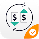 SAP Price Change Approvals by Mobolutions, LLC