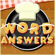 Answers Guide For Word Cookies by Appz Home