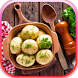 Easy Potato Recipes by More Applications