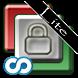 Drop Block Lite by Ward Software