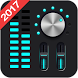 Music Player - Audio Player by MiniAndroid