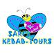 Sari's Kebab Tours