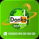 Radio Donko by Baron Smart N'daw