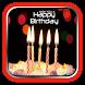 Happy Birthday by GamePL