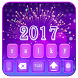 2017 background theme by Remote design studio
