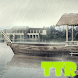 river live wallpapers by TTR