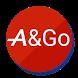 A-Teams by Keinex, Ltd