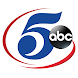 KSTP News by Accelerated Media