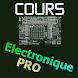 Cours d'électronique by Big-Stelo