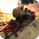 ???? FREE Train Simulator 2017 by ★★★★★ Cheese Hole Games