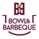 Bowl and Barbeque by Amity Technologies