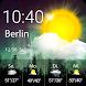 Weather???? by Weather Radar & Forecast