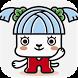 Hyokotan Game for kids by Riri