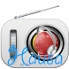 Hausa Radio Streaming by LionUtils