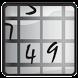 Brando Sudoku by Seeräuber Studios