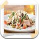 Italian recipes - new - by wasafat halawiyat