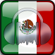 Estaciones de Radio de Mexico by Gaba Studio Apps