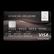 Krungsri Exclusive Signature - Weswipe Credit Card