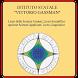 Liceo Gassman di Roma App by maxf41@yahoo.it