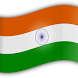 Indian Messanger - New by TAmil EntertainmenT