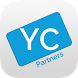Yacht Card Partner by New Skool Media B.V.
