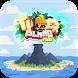 Super Adventure Island Run by Games&Appsfree