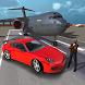 Airplane Car Transporter Game -Plane Transport Sim by Crazy Neuron Studio