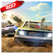 Demolition Derby Destruction by Racing Games.