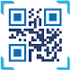 QR & Barcode Scanner - QR Code Reader by ANDROID GALAXY